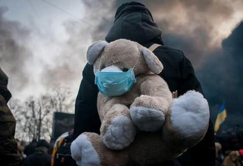 euromaidan_23