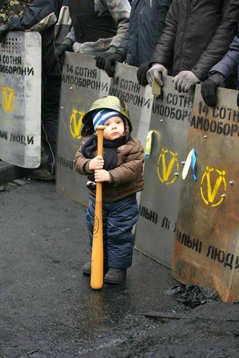 euromaidan_48