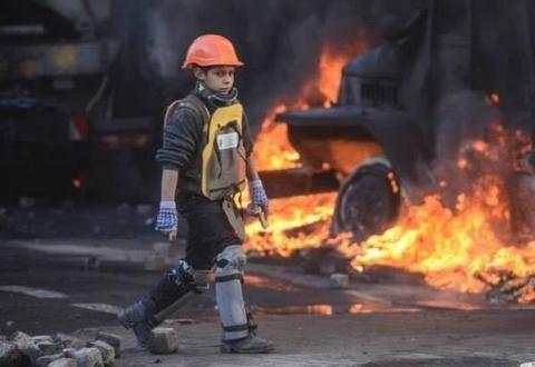 euromaidan_47