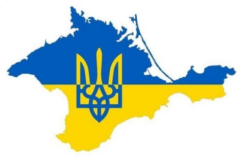 euromaidan_93