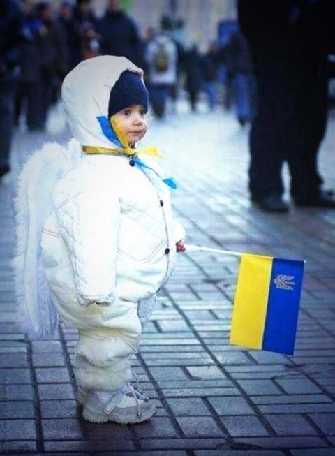 euromaidan_102