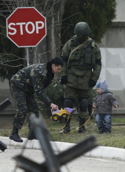 euromaidan_103