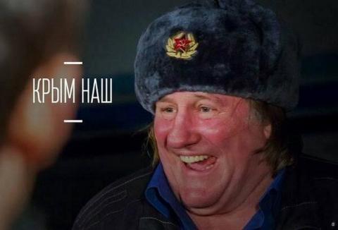 euromaidan_149