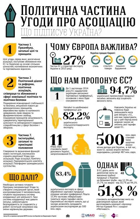 euromaidan_151