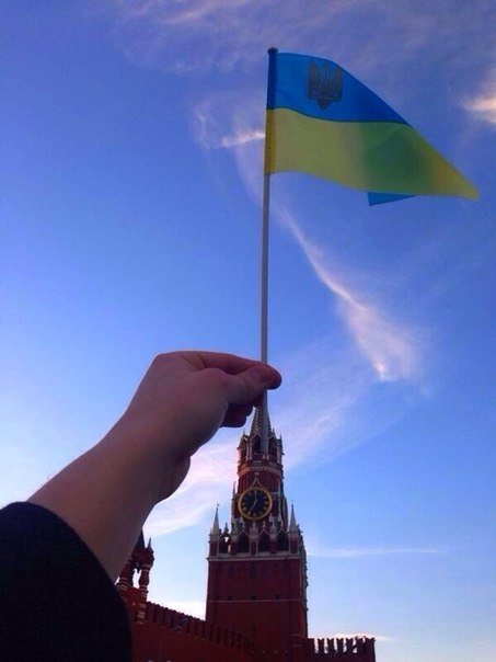 euromaidan_154