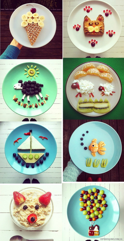 ce_food_2