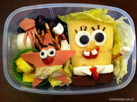 ce_spongebob