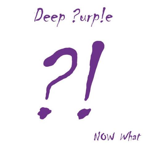 deeppurple_nowwhat_2013