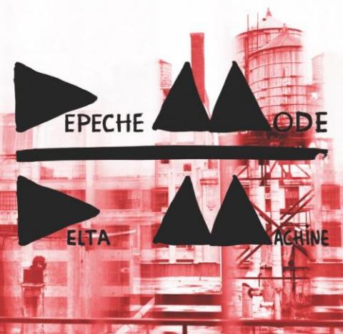 depechemode_deltamachine_2013