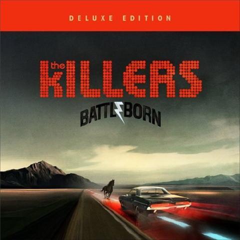 killers_battleborn_2012