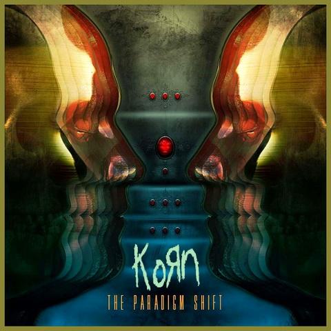 korn_theparadigmshift_2013