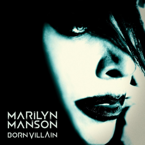 marilynmanson_bornvillain_2012