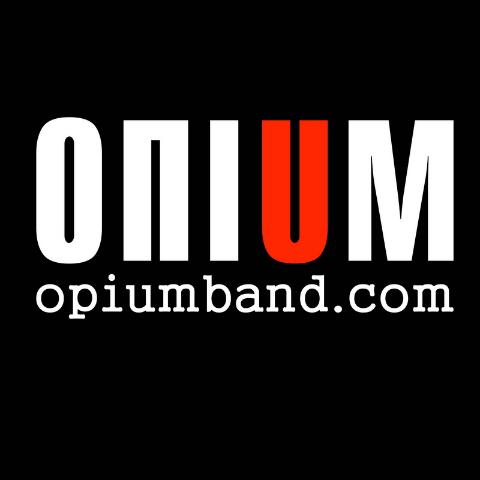 opium_logo
